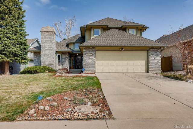 16579 E Prentice Circle, Centennial, CO 80015 (#9928776) :: Finch & Gable Real Estate Co.