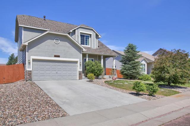9956 Kings Canyon Drive, Peyton, CO 80831 (#9929296) :: The Heyl Group at Keller Williams