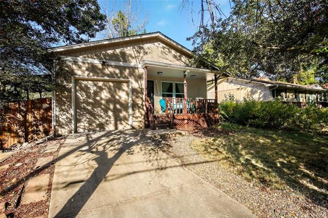 6115 Pierce Street, Arvada, CO 80003 (MLS #9930411) :: 8z Real Estate