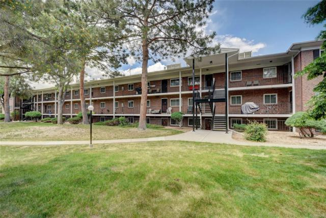 6800 E Tennessee Avenue #651, Denver, CO 80224 (#9930492) :: Wisdom Real Estate