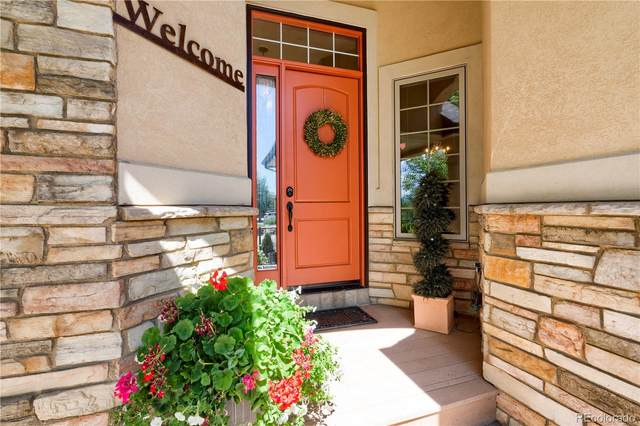 8286 Albacore Court, Windsor, CO 80528 (#9931722) :: The Heyl Group at Keller Williams