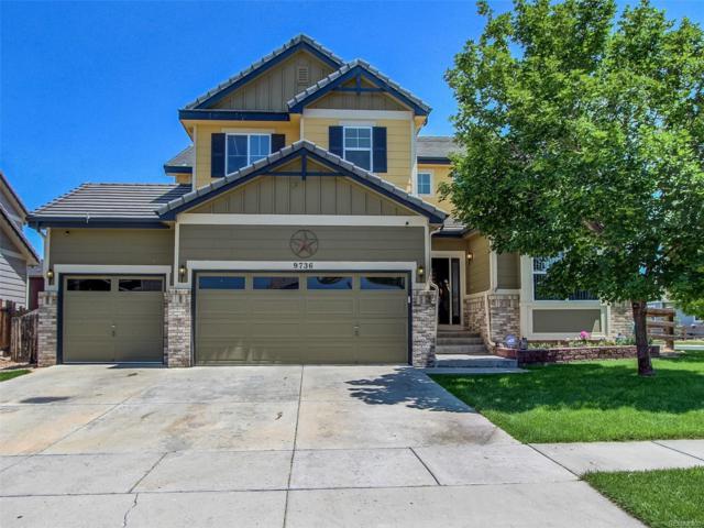 9736 Nucla Street, Commerce City, CO 80022 (#9932371) :: Bring Home Denver