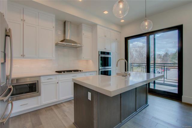 302 N Meldrum Street #214, Fort Collins, CO 80521 (#9933192) :: 5281 Exclusive Homes Realty