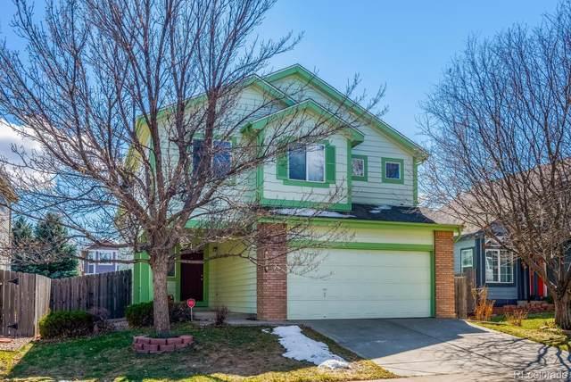 4124 Brandon Avenue, Broomfield, CO 80020 (#9933509) :: The Peak Properties Group