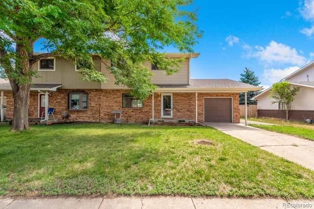 4482 N Grant Avenue Thru, Loveland, CO 80538 (MLS #9933938) :: 8z Real Estate