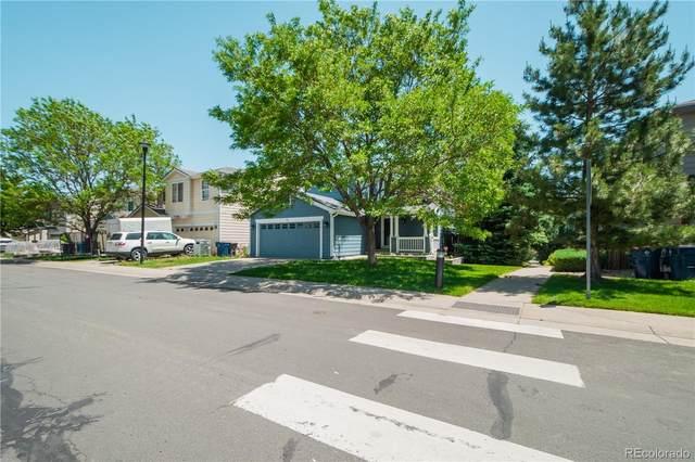 348 Fox Lane, Superior, CO 80027 (#9936141) :: The HomeSmiths Team - Keller Williams