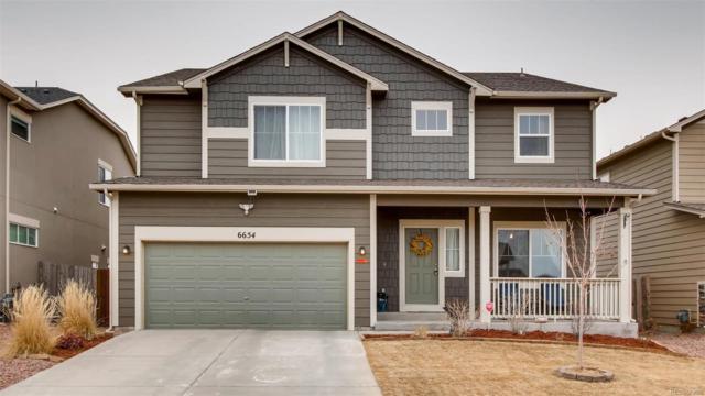 6654 Alliance Loop, Colorado Springs, CO 80925 (#9936411) :: Wisdom Real Estate