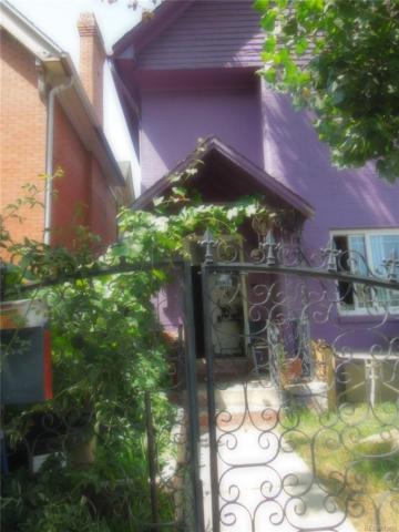 3159 NW Vallejo Street, Denver, CO 80211 (#9941944) :: The HomeSmiths Team - Keller Williams