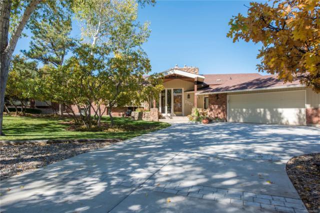 2424 Parkview Lane, Colorado Springs, CO 80906 (#9942254) :: The Peak Properties Group