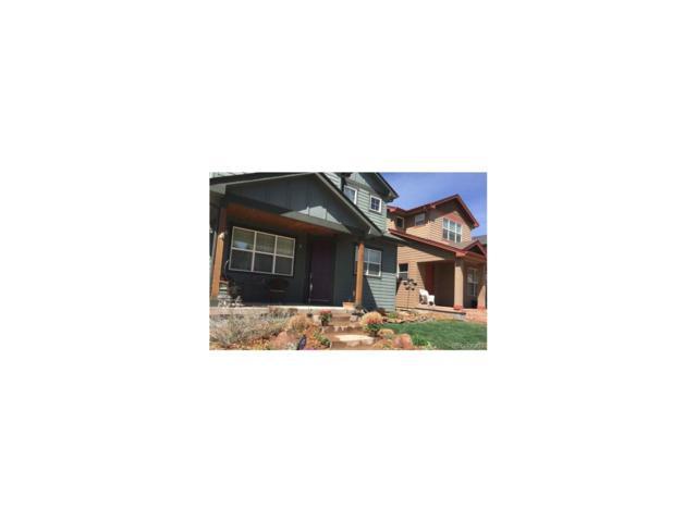 237 Sweet Valley Court, Longmont, CO 80501 (MLS #9942348) :: 8z Real Estate