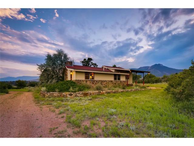 1550 Northfield Road, Colorado Springs, CO 80919 (#9942712) :: Wisdom Real Estate
