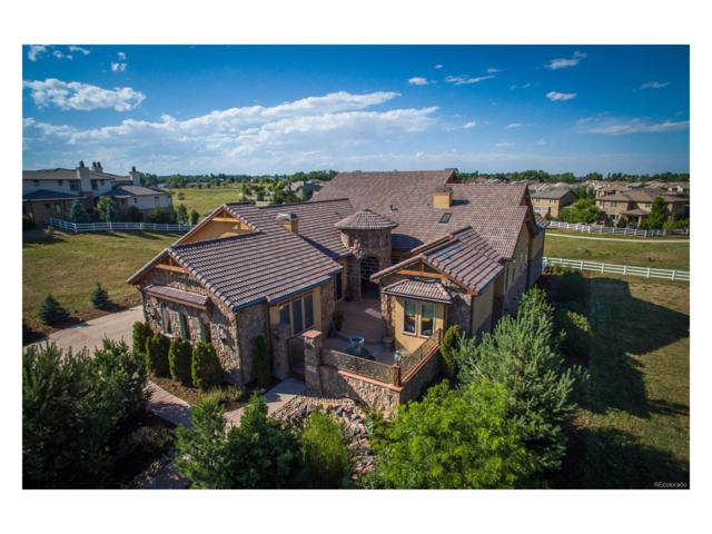 1455 W 141st Way, Westminster, CO 80023 (MLS #9942776) :: 8z Real Estate