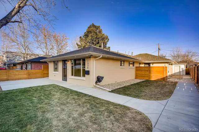 1532 Wolff Street, Denver, CO 80204 (#9943202) :: Colorado Home Finder Realty