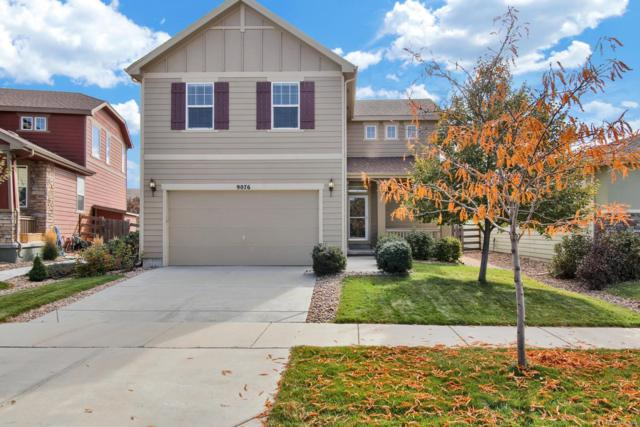 9076 Ellis Way, Arvada, CO 80005 (MLS #9943224) :: 8z Real Estate