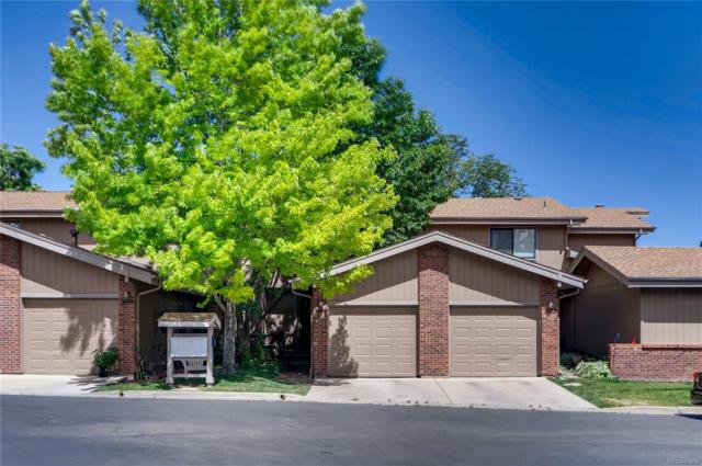 3136 Eastwood Court, Boulder, CO 80304 (#9944761) :: The Heyl Group at Keller Williams