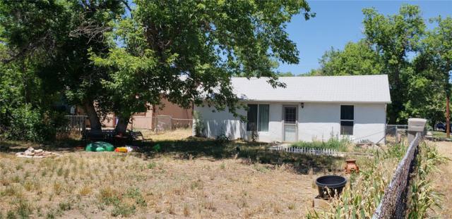 211 E Emma Street, Lafayette, CO 80026 (#9944808) :: Bring Home Denver