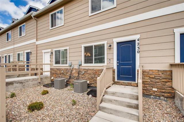 4230 Perryville Point, Colorado Springs, CO 80911 (#9945863) :: The DeGrood Team