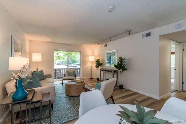 3250 Oneal Circle H12, Boulder, CO 80301 (#9946018) :: The DeGrood Team