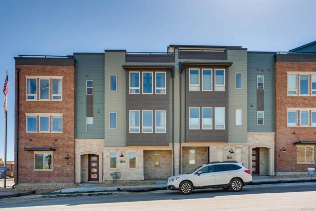 403 Promenade Drive, Superior, CO 80027 (MLS #9946097) :: 8z Real Estate