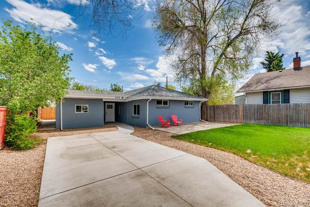 520 Lowell Boulevard, Denver, CO 80204 (MLS #9946299) :: 8z Real Estate