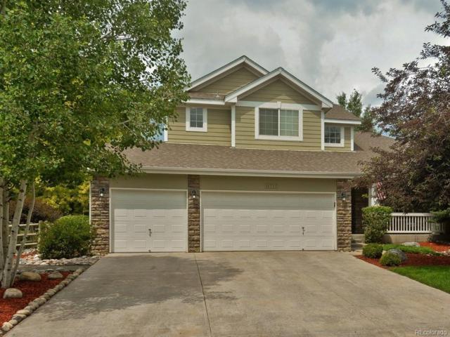11723 Elmer Linn Drive, Longmont, CO 80504 (#9947160) :: Sellstate Realty Pros