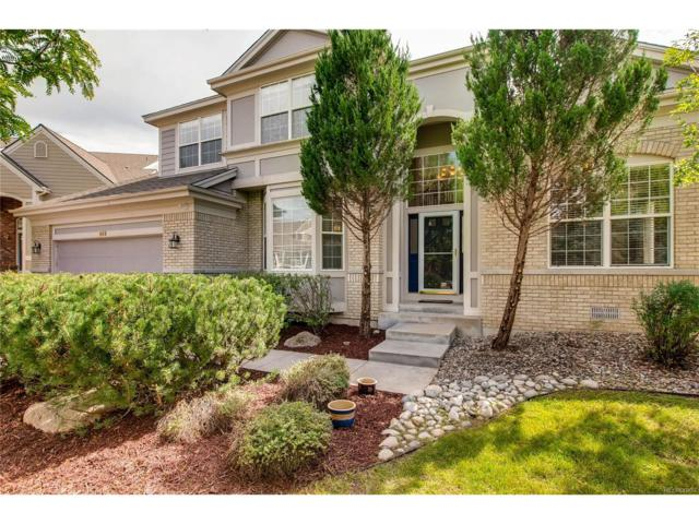 468 Mockingbird Court, Highlands Ranch, CO 80129 (#9947629) :: The Sold By Simmons Team