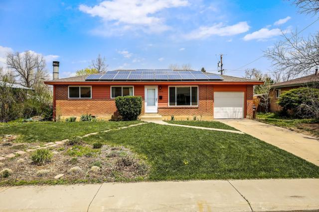 3355 Eastman Avenue, Boulder, CO 80305 (#9947635) :: Wisdom Real Estate