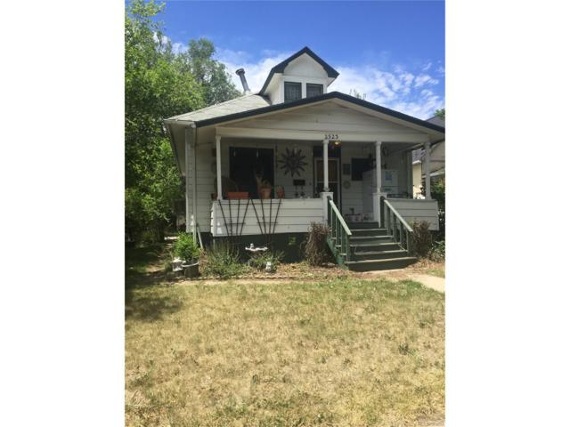 2523 Chase Street, Edgewater, CO 80214 (MLS #9949142) :: 8z Real Estate