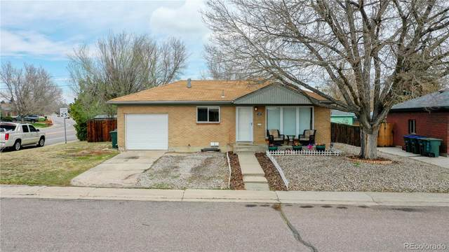 423 Leonard Lane, Northglenn, CO 80233 (#9950054) :: Wisdom Real Estate