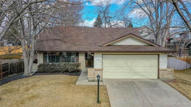 4785 W 102nd Place, Westminster, CO 80031 (MLS #9950217) :: 8z Real Estate