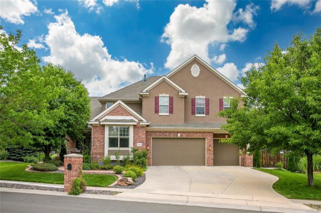 13955 Craig Way, Broomfield, CO 80020 (#9950495) :: The DeGrood Team
