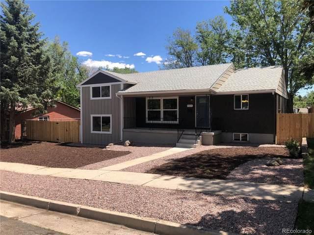 1513 Mount Everett Street, Colorado Springs, CO 80909 (MLS #9951039) :: 8z Real Estate