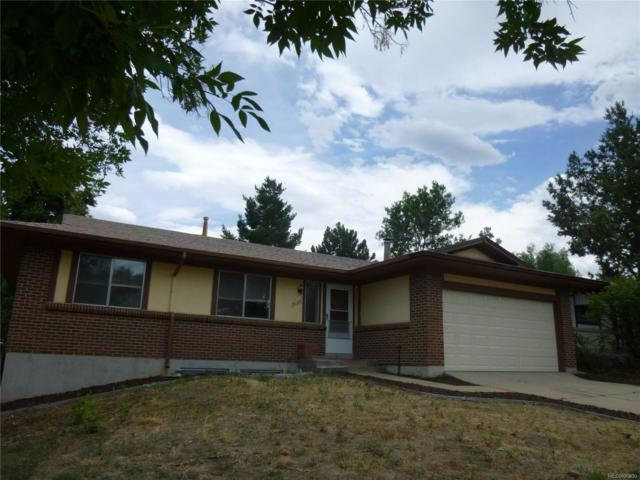 3120 S Pitkin Street, Aurora, CO 80013 (MLS #9951801) :: 8z Real Estate