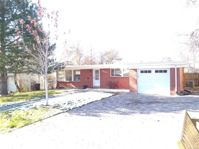 7861 Irving Street, Westminster, CO 80030 (#9952804) :: My Home Team