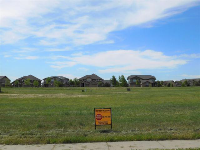27250 E Nova Circle, Aurora, CO 80016 (MLS #9952837) :: 8z Real Estate