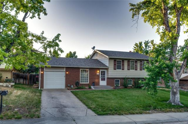 1837 Kittredge Street, Aurora, CO 80011 (#9953344) :: Bring Home Denver