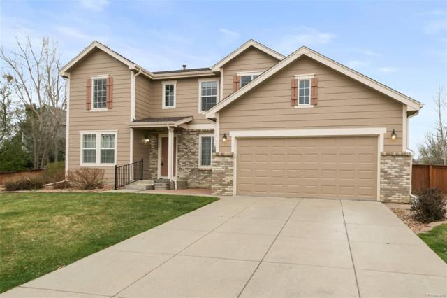 900 Red Oak Drive, Longmont, CO 80504 (#9953629) :: 5281 Exclusive Homes Realty