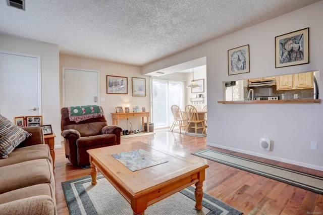 6 Amesbury Street, Broomfield, CO 80020 (#9953709) :: Colorado Home Finder Realty