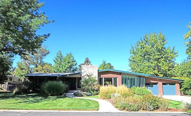 6031 S Aberdeen Street, Littleton, CO 80120 (#9953897) :: 5281 Exclusive Homes Realty