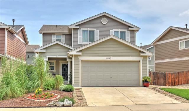 10590 Durango Place, Longmont, CO 80504 (#9953981) :: The Peak Properties Group