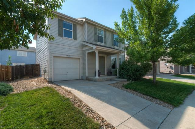 10585 Durango Place, Longmont, CO 80504 (#9954349) :: The Galo Garrido Group