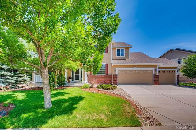 17411 E Euclid Avenue, Aurora, CO 80016 (MLS #9956148) :: 8z Real Estate