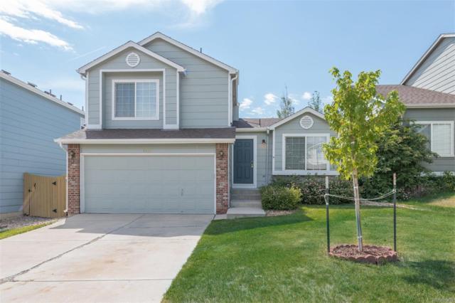 1462 Hyacinth Way, Superior, CO 80027 (MLS #9958767) :: 8z Real Estate