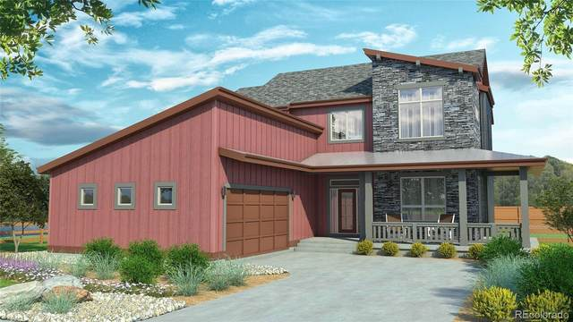 702 Delechant Drive, Erie, CO 80516 (#9958794) :: Wisdom Real Estate