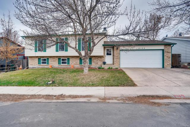 5132 E 111th Place, Thornton, CO 80233 (#9959182) :: The Heyl Group at Keller Williams