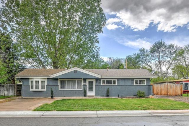 5975 Estes Street, Arvada, CO 80004 (MLS #9959230) :: 8z Real Estate