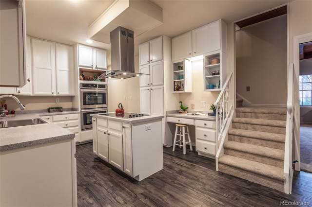 729 Dartmouth Trail, Fort Collins, CO 80525 (#9959989) :: The Brokerage Group