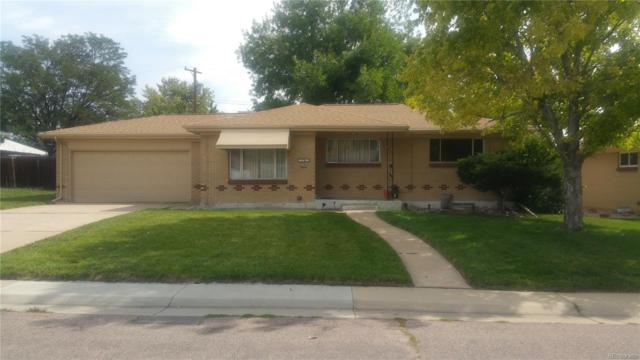 7746 Vallejo Street, Denver, CO 80221 (#9960552) :: Wisdom Real Estate