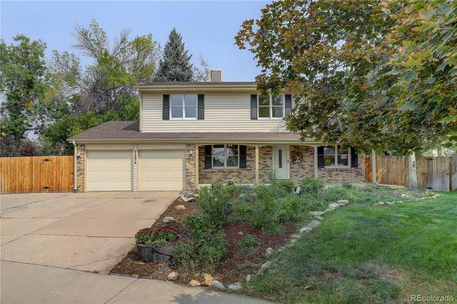 12874 Cook Court, Thornton, CO 80241 (#9961210) :: The Harling Team @ Homesmart Realty Group