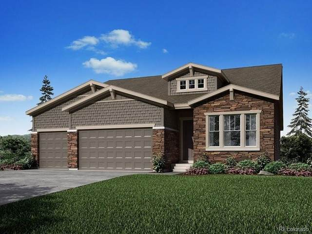 2029 Marfell Street, Erie, CO 80516 (#9961459) :: Hudson Stonegate Team